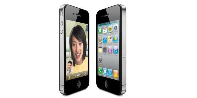 In futuro l'iPhone capirà cosa proviamo durante una videochiamata in FaceTime?