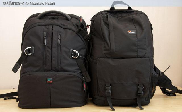 katadr467i-vs-lowepro-fastpack.250