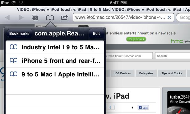 com.Apple.ReadingList