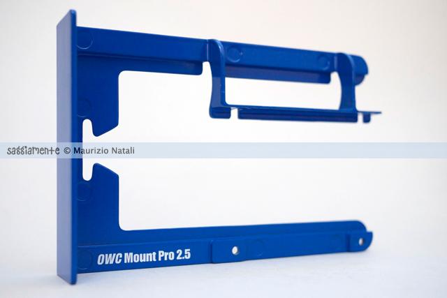 owc-mount-pro-mac
