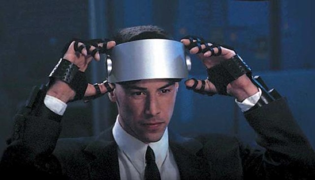 51967b_johnny-mnemonic-visore