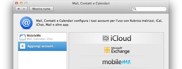 account-icloud