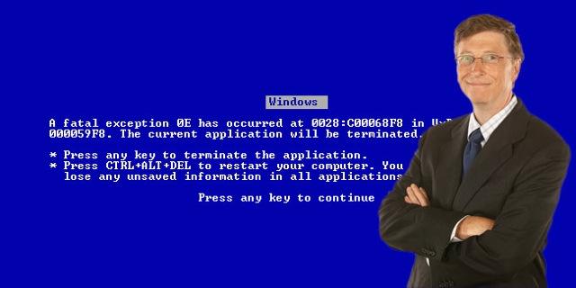 bill_gates_windows_blue