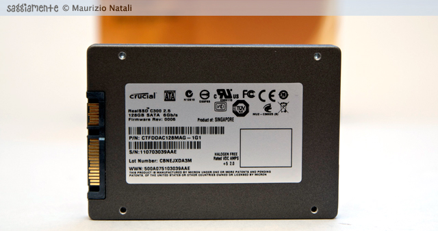 crucial-realssd-c300