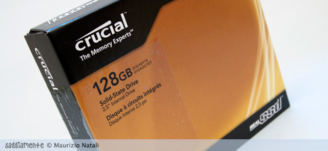 crucial-realssd