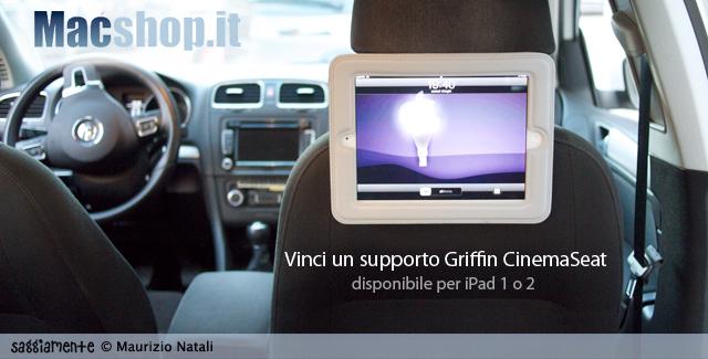 griffin-cinemaseat-installato-golf