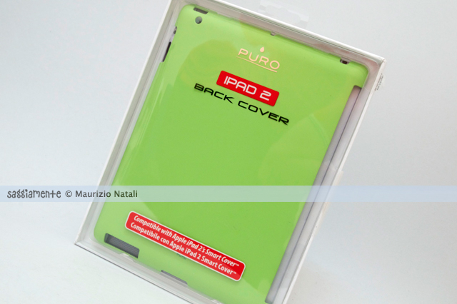 ipad2-backcover