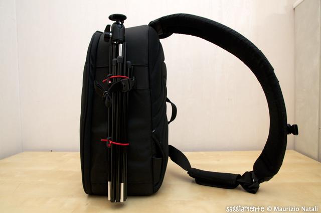 lowepro-sling-180aw
