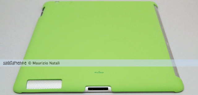 puro-ipad2-backcover