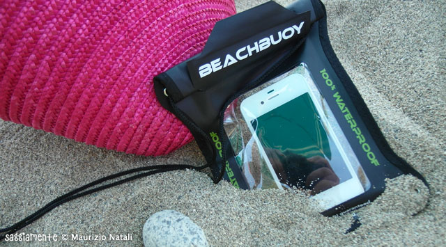 beachbuoy