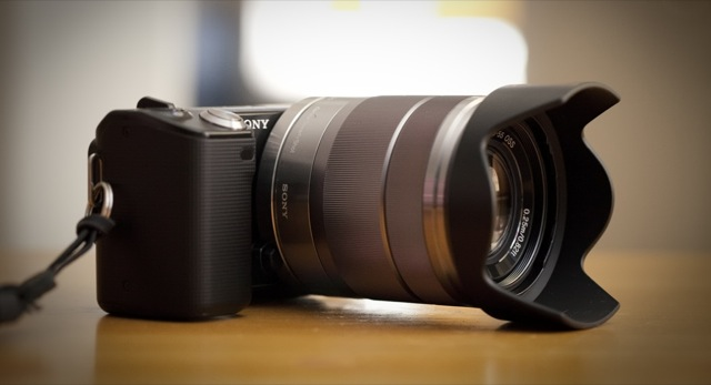 SONY_NEX-5_with_18-55_lens
