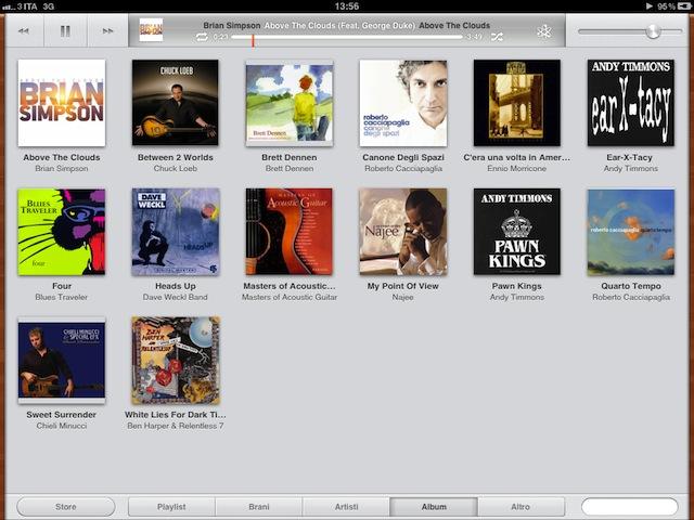 musica-ipad-ios5