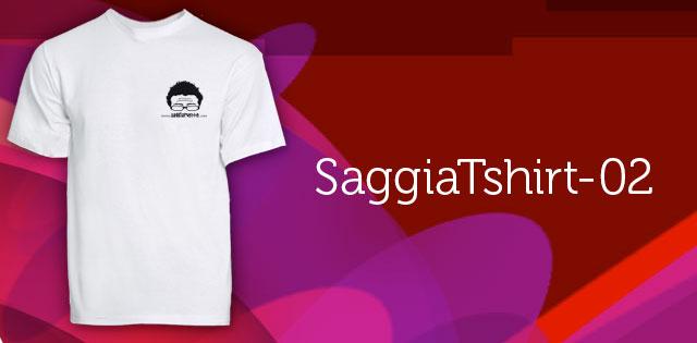 saggiatshirt-02