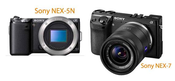 sony-nex