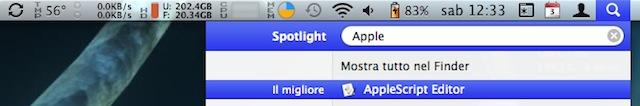 AppleScriptEditor