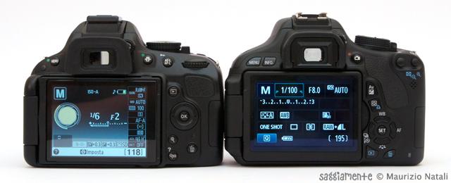 d5100-vs-600d-retro