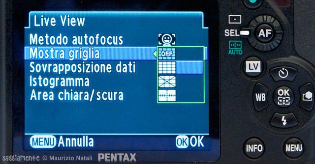 pentax-k-5-griglia
