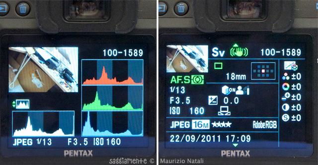 pentax-k-5-info