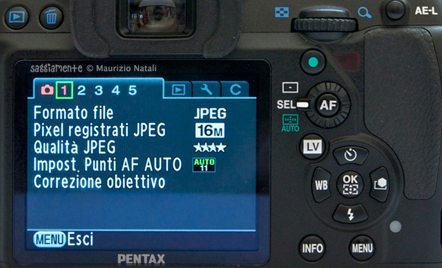 pentax-k-5-menu