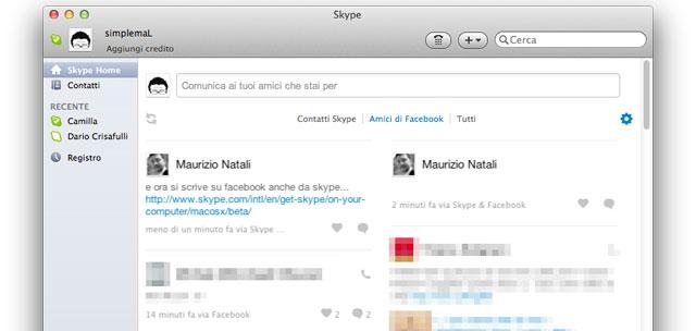 skype-home