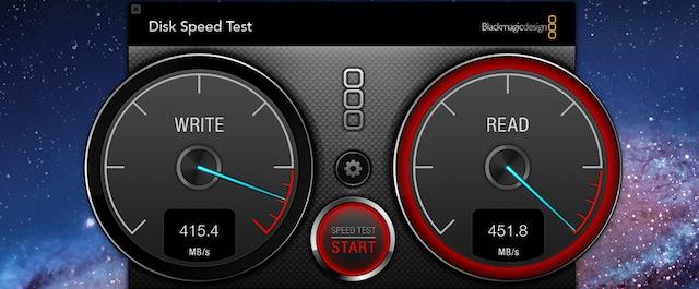 benchmark-agility3