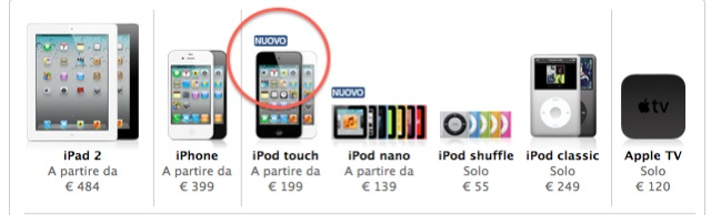 ipodtouch-nuovo
