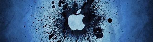 siti-apple