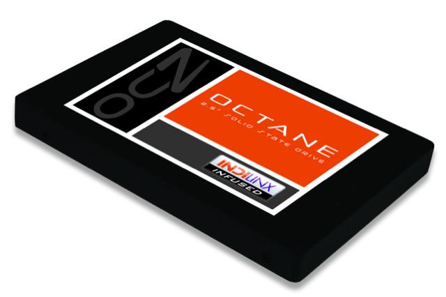Octane_SSD_angle