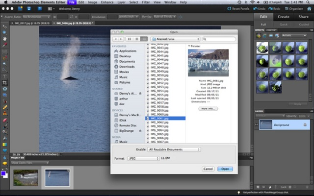 adobe-photoshop-elements-10-mac_maxwidth