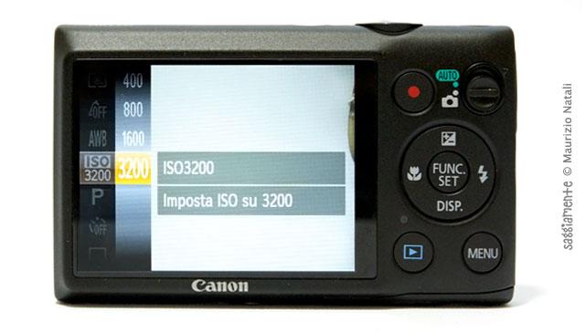 canon-220sh-7
