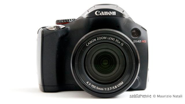 canon-sx40-hs