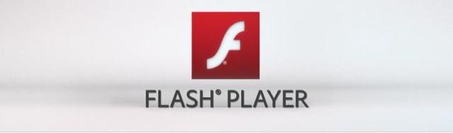 flashplayer