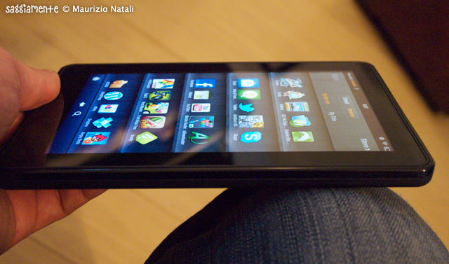 kindle-fire-3
