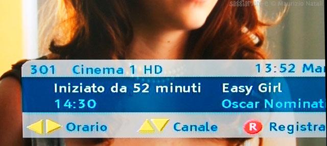 Bluetimes-BT-3549-HD-video-in