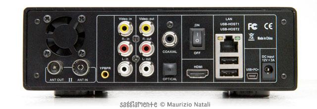 Connessioni-BT-3549-HD
