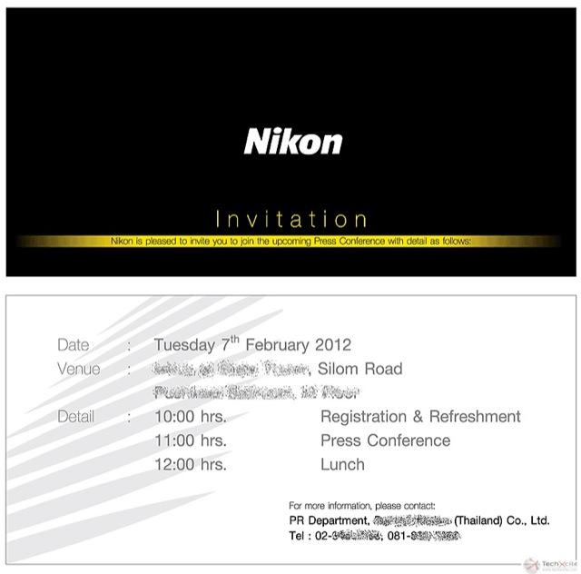 Nikon-D800-press-conference-Thailand