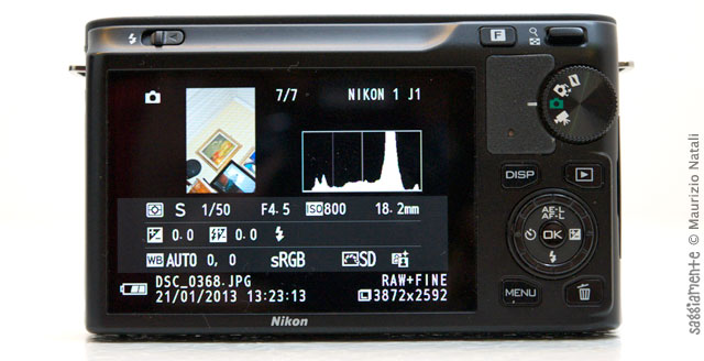 nikon-j1-display-playback