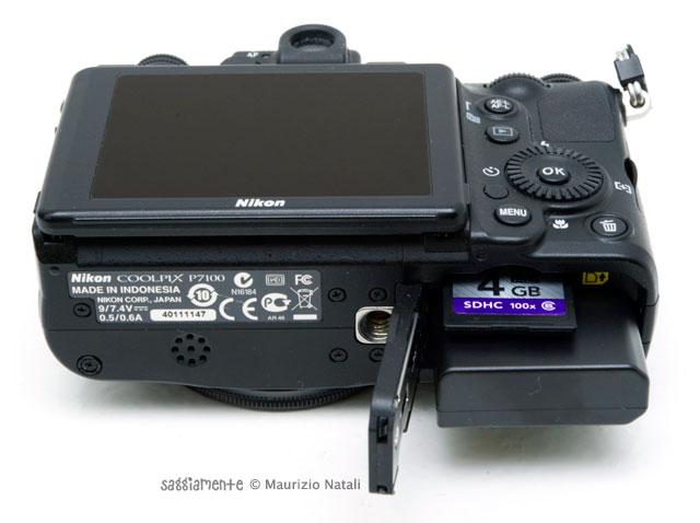 nikon-p7100-batteria