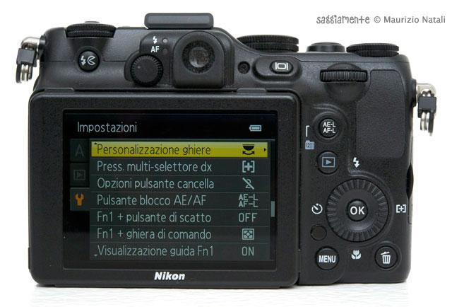 nikon-p7100-menu
