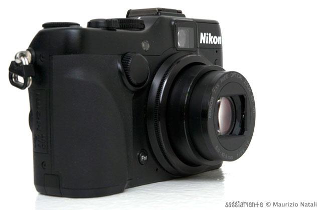 nikon-p7100-ottica