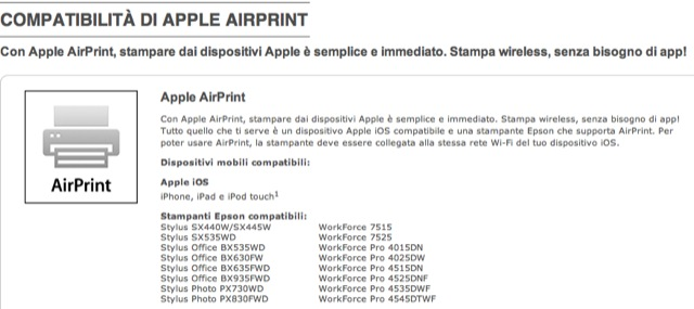 airprint-compatibilit-epson
