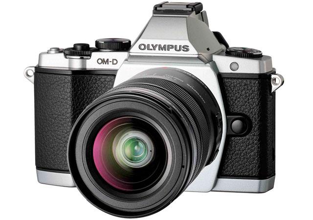 olympus-omd-om5
