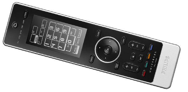 telecomando-universale
