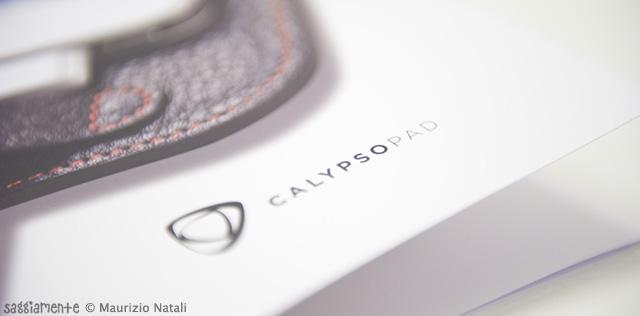calypsopad-detail