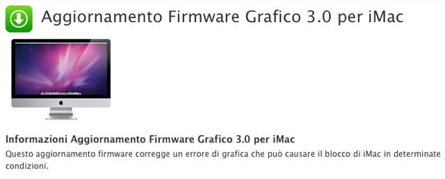 firmware-gpu-imac