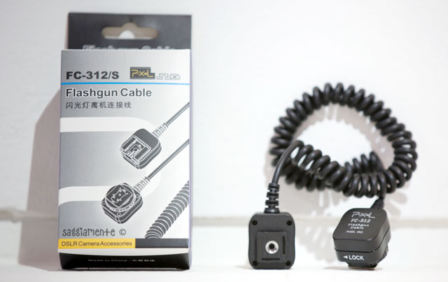 flashgun-pixel-cable-nikon