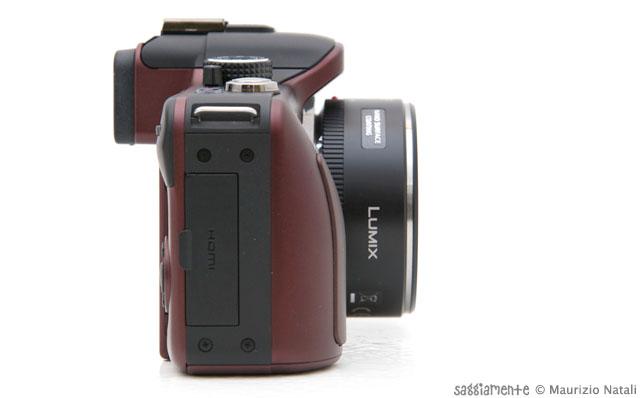 g3-20mm