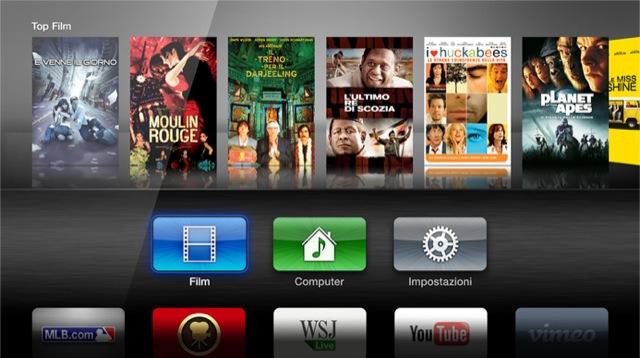 menu-apple-tv-3g