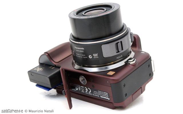 panasonic-g3-batteria
