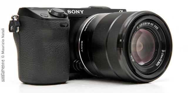 sony-nex-7-lato